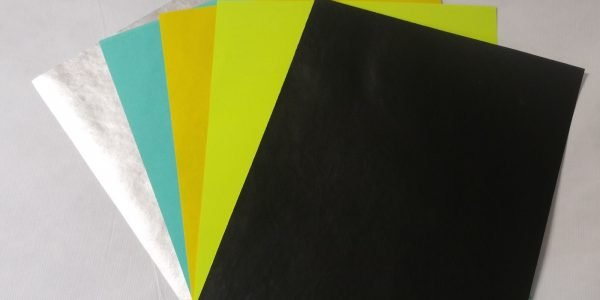 A4-Coloured-Tyvek-Sheets-2-1