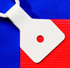 Banner Ups® Adhesive Grommets