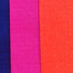 Coloured DuPont™ Tyvek®