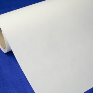 IdroJET® HP approved InkJet banner