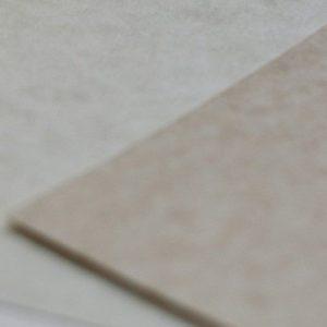 Italic Parchment Paper