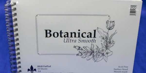 RK-Burt-FatPad-Botanical-Ultra-Smooth-25-sheets-A4-300gsm-Hot-Pressed