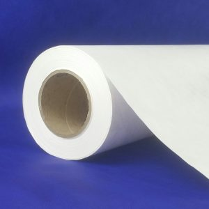DuPont™ Tyvek® By The Metre