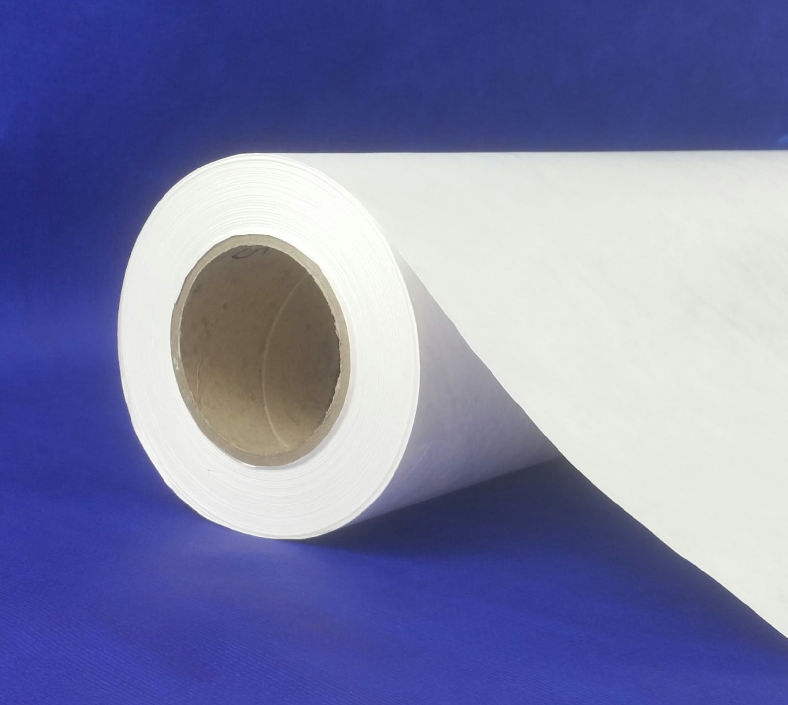 Buy all grades of graphics tyvek in rolls and sheets