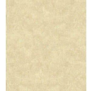 Sand Italic Parchment Paper