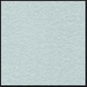 Blue Italic Parchment Paper