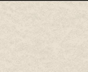 cream parchment paper