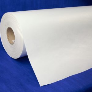 Flame Retardant Coated DuPont™ Tyvek®