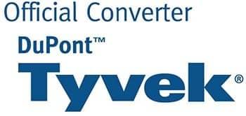 Official-Converter-DuPont-Tyvek