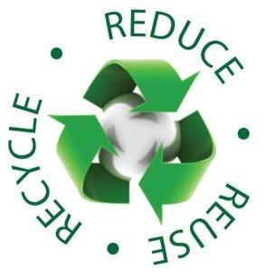Print Media Recycling