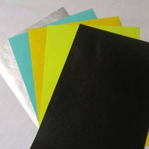 Small Packs of Tyvek® sheets