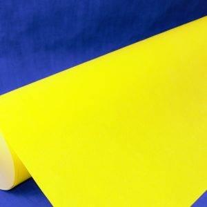 Yellow idroJet