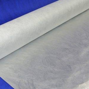 DuPont™ Tyvek® - Metalised - Fabric