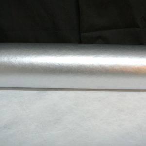 Silver Printed Tyvek®