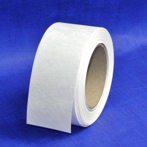 Tyvek® Tapes